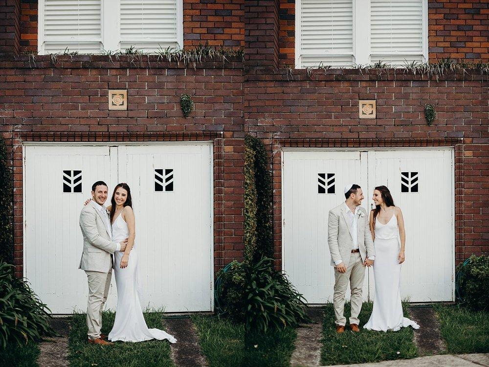 www.folkandfollow.comBilli+Paul-376.jpg