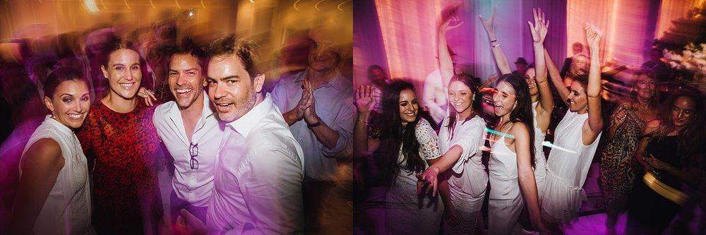 www.folkandfollow.comBilli+Paul-783.jpg