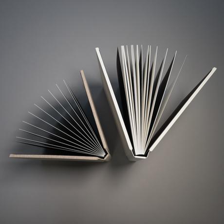 Flush-binding-06.jpg