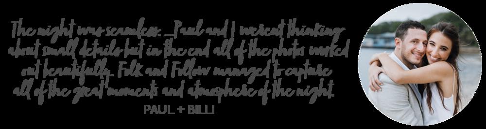 Testimonial Paul + Billi.png