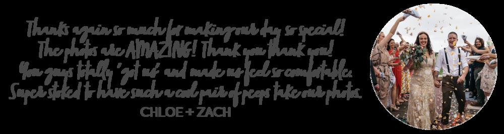 Testimonial Chloe + Zach.png
