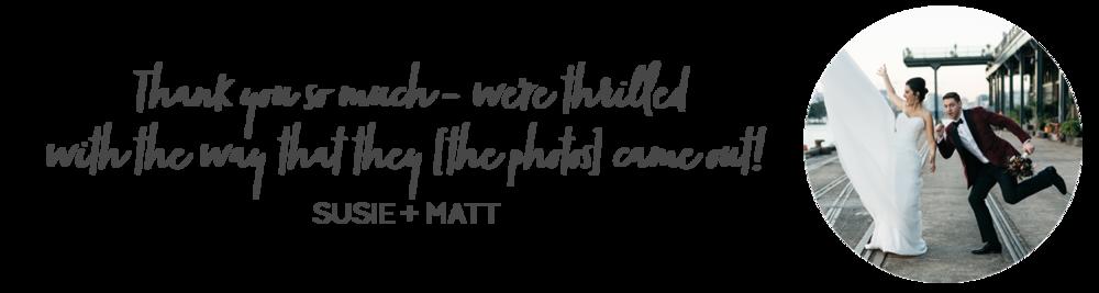 Testimonial Susie + Matt.png