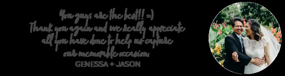Testimonial Genessa + Jason 3.png