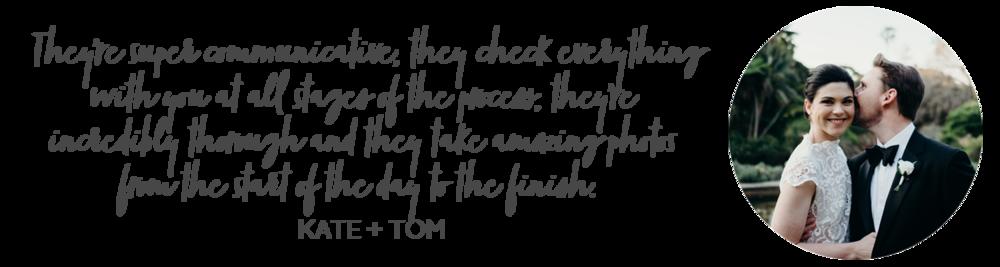 Testimonial Kate + Tom.png