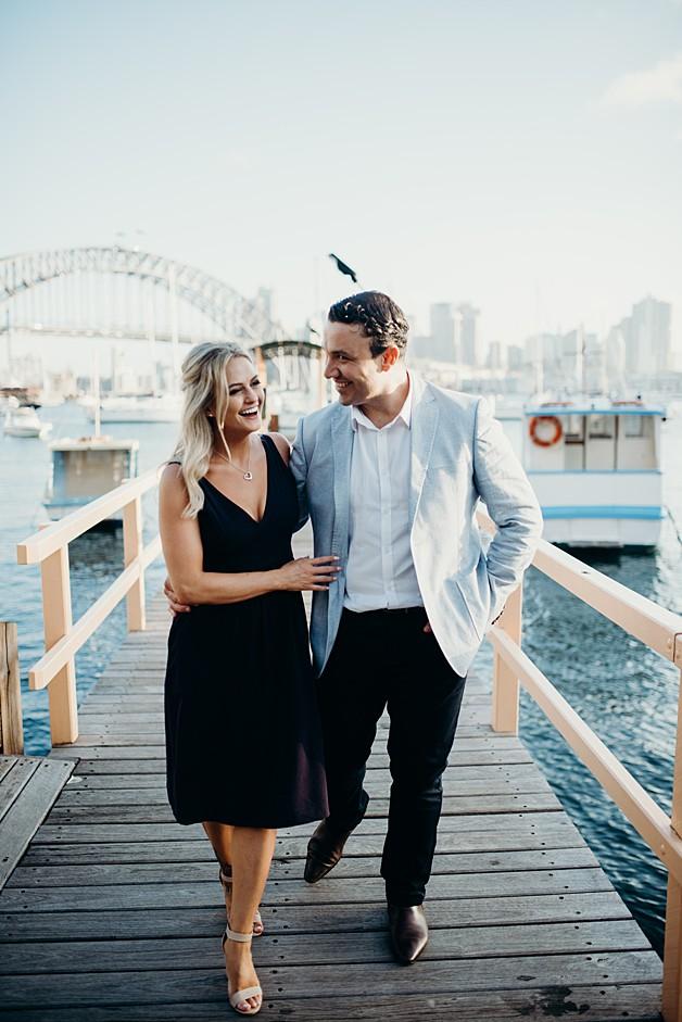 Alyssa Daniel engagement-54.jpg
