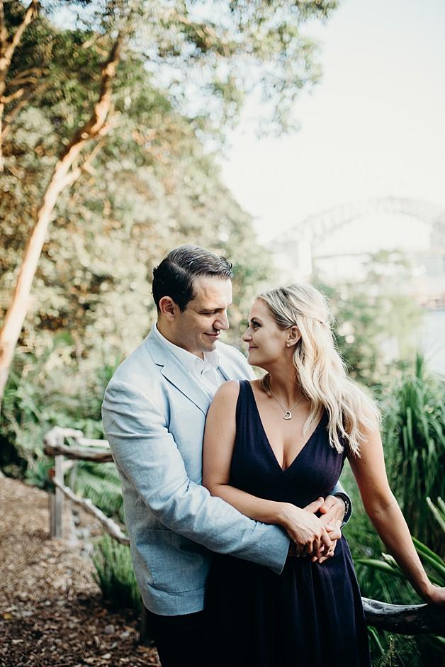 Alyssa Daniel engagement-73.jpg