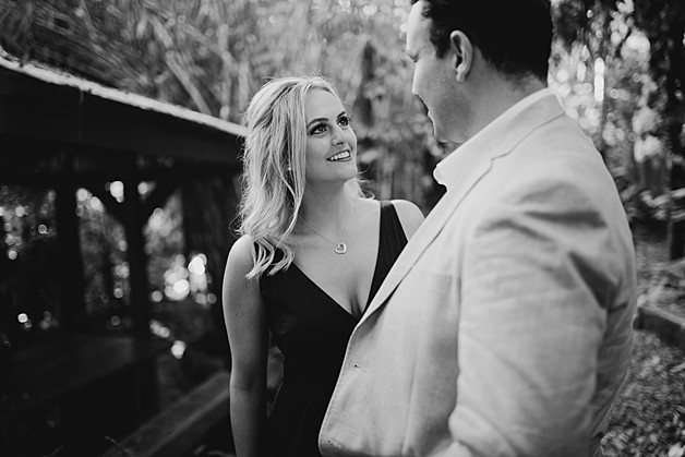 Alyssa Daniel engagement-4.jpg