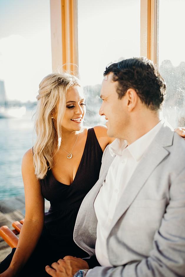 Alyssa Daniel engagement-31.jpg