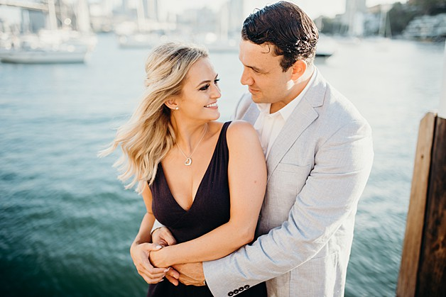 Alyssa Daniel engagement-48.jpg