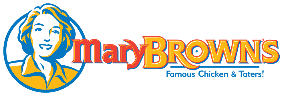 Mary Brown's - Famous Chicken & Taters