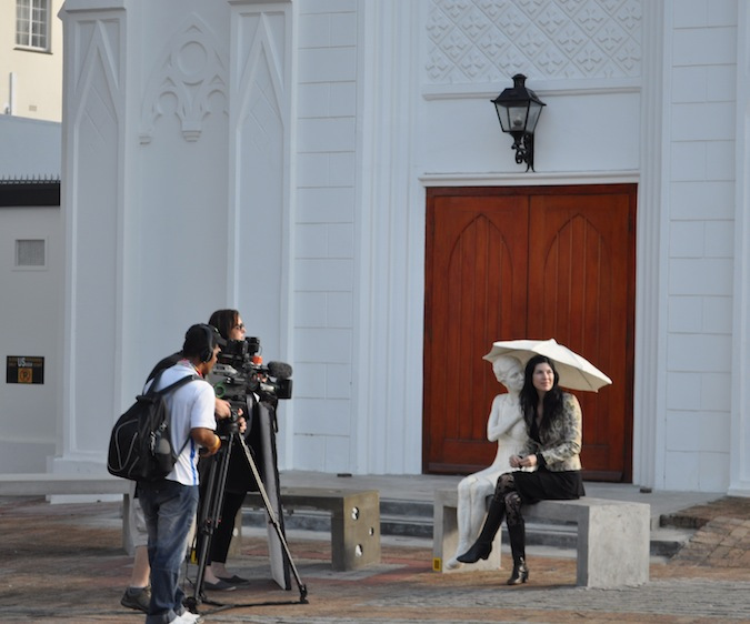 pasella shoot umbrella girl.jpg