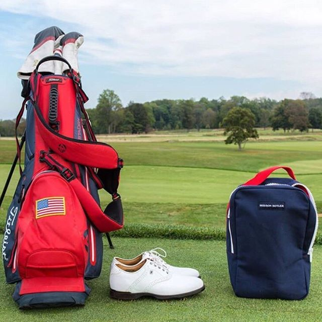 Spring is here #finally and that means Golf Outings GALORE! We've got some awesome brands to support your SWAG needs this golf season! Drop us a line to learn more! #swagbyselby . . . . . . . . . . .  #golf #fashionable #riseandgrind #liveauthentic #lovemycustomers #getyours #lookbook #man #bro #musthave #wiw #fashionaddict #lifestyleguide #giveaway #corporategifts #corporategiftideas #corporategifting #giftitems #customdecor #customgift #curatedgifts #lifestylephotography #clientgift #productstyling #thankyougift #corporatelifestyle #swag #vibes