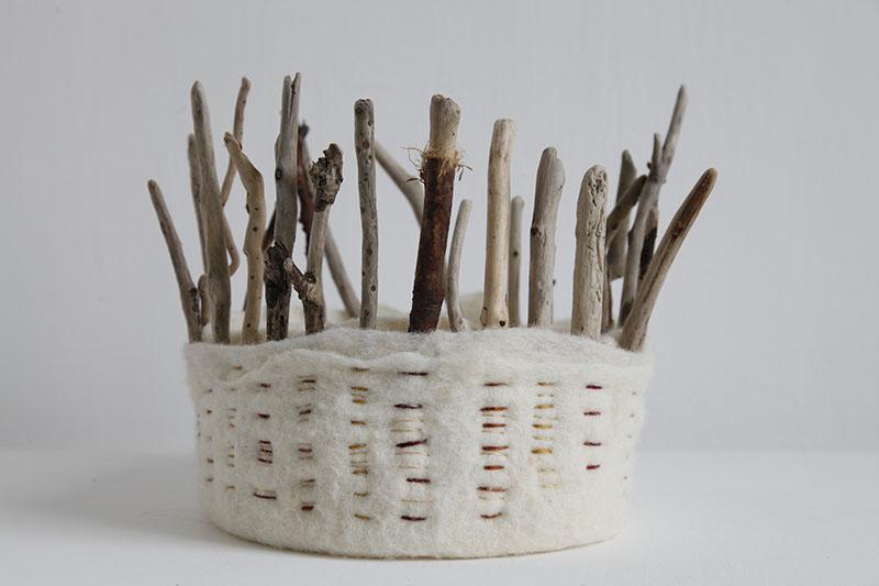 Driftwood+crown.jpg