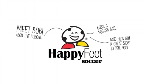 Final-Presentation-Happy-Feet-007.jpg