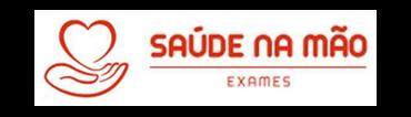 SaudeNaMao2.png
