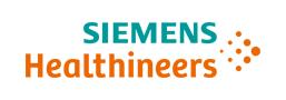 simens_logo.png