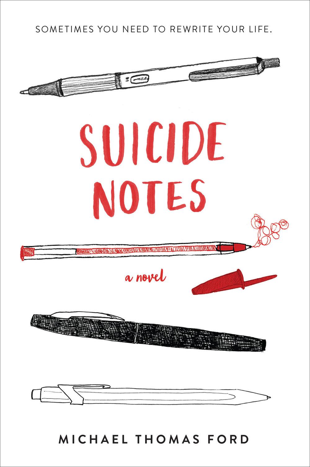 SuicideNotes-pb-c.jpg