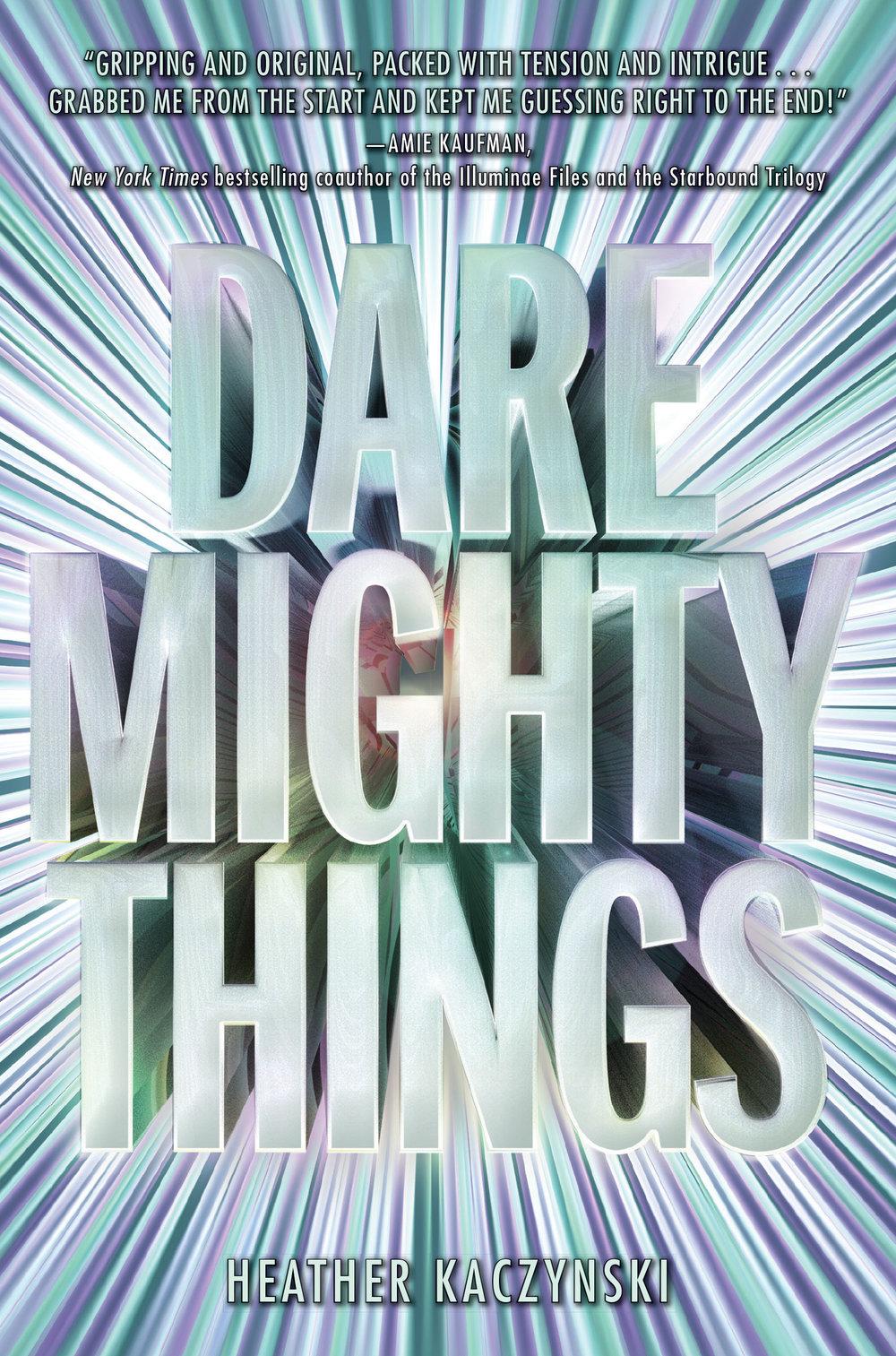 DareMighyThings-HC-C.jpg