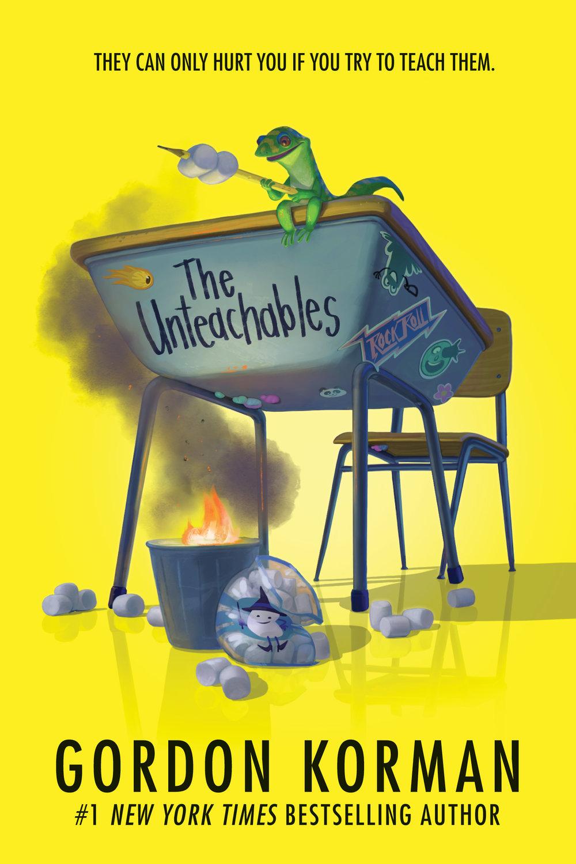 Unteachables_HC_C.jpg
