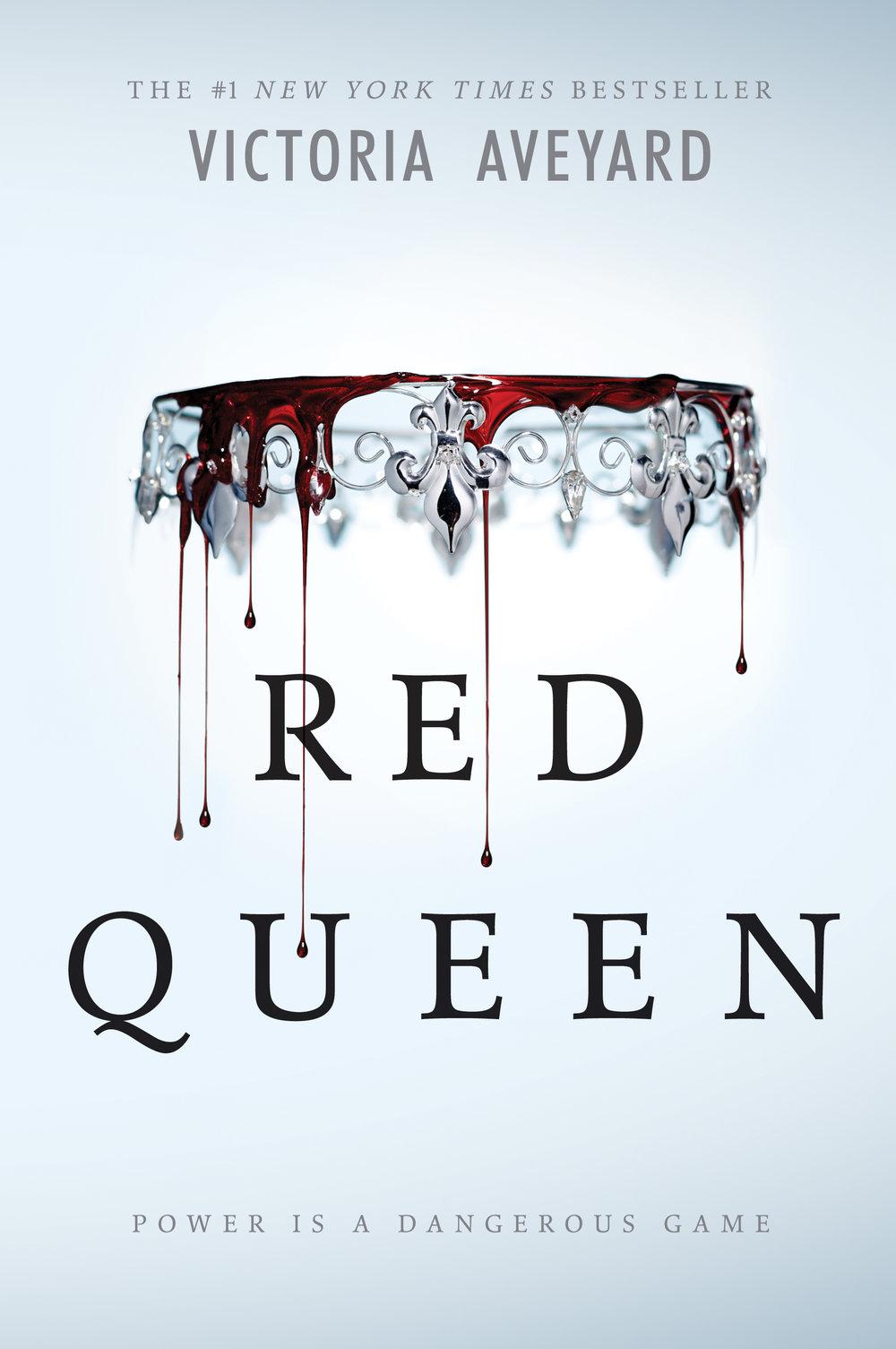 TheRedQueen-HC-C.jpg