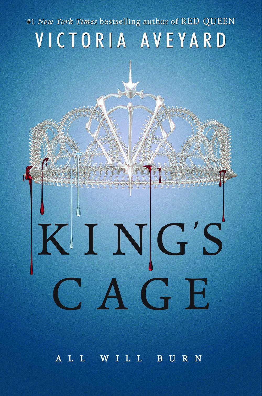 KingsCage HC C.jpg