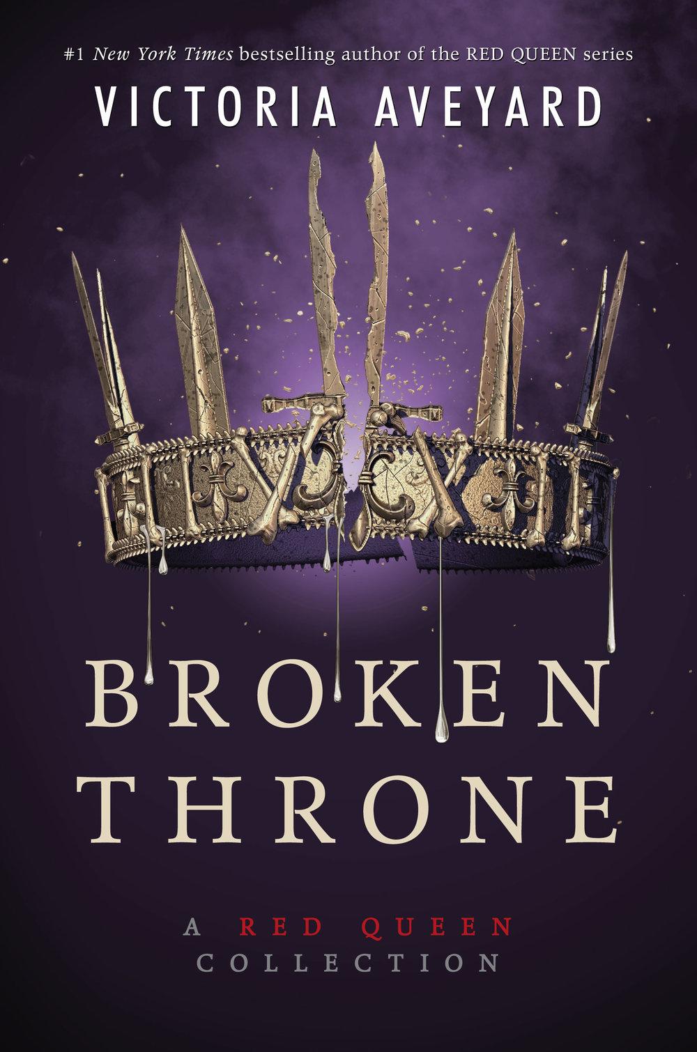 BrokenThrone_HC_C.jpg