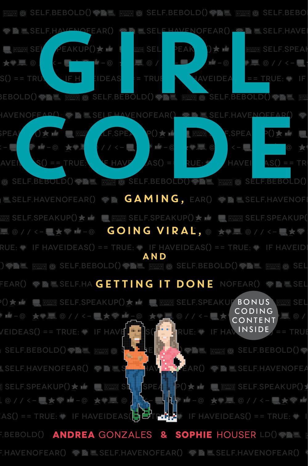 GirlCode_HC_C.jpg