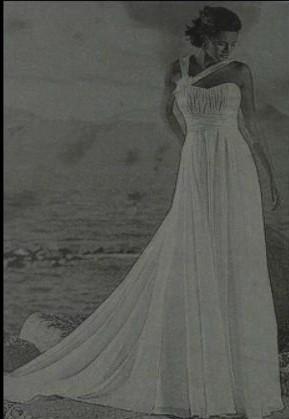 Black Marble Bride 450x450.jpg