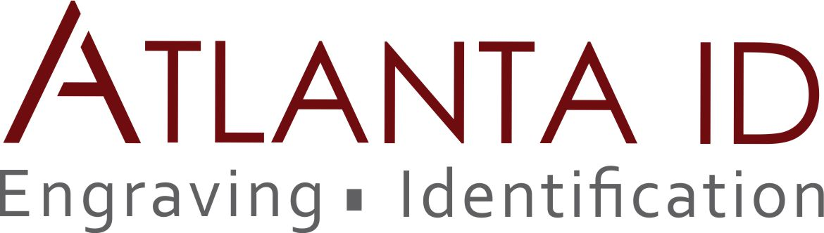 Atlanta ID, LLC