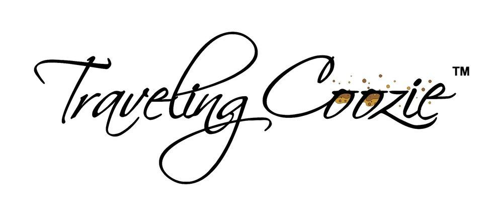 Travelintg Coozie Logo sm2.jpg