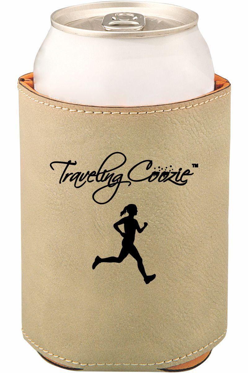 TRAVELING COOZIES