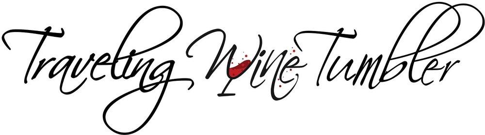 Traveling Wine Tumbler Logo-w-1500.jpg