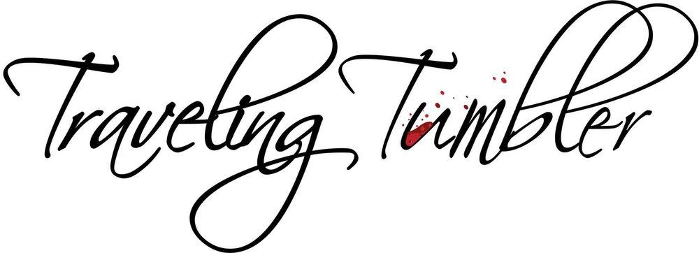 Traveling Tumbler Logo-w.jpg