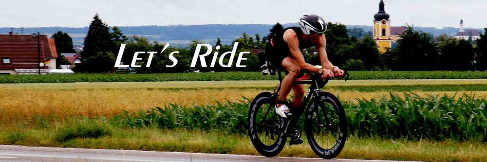 2-banner image-bike-let's-ride-.jpg