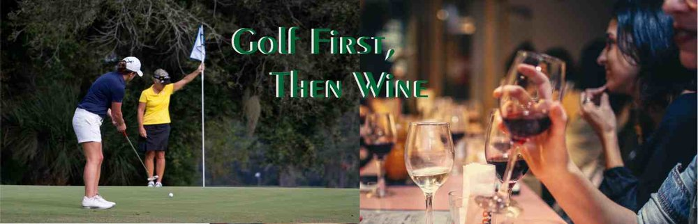 6-banner-image-golf-first-then-wine.jpg