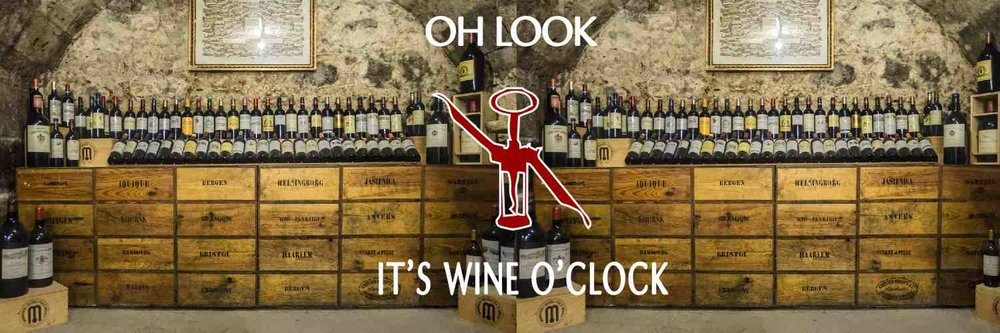 4-banner-image-wine-oclock.jpg