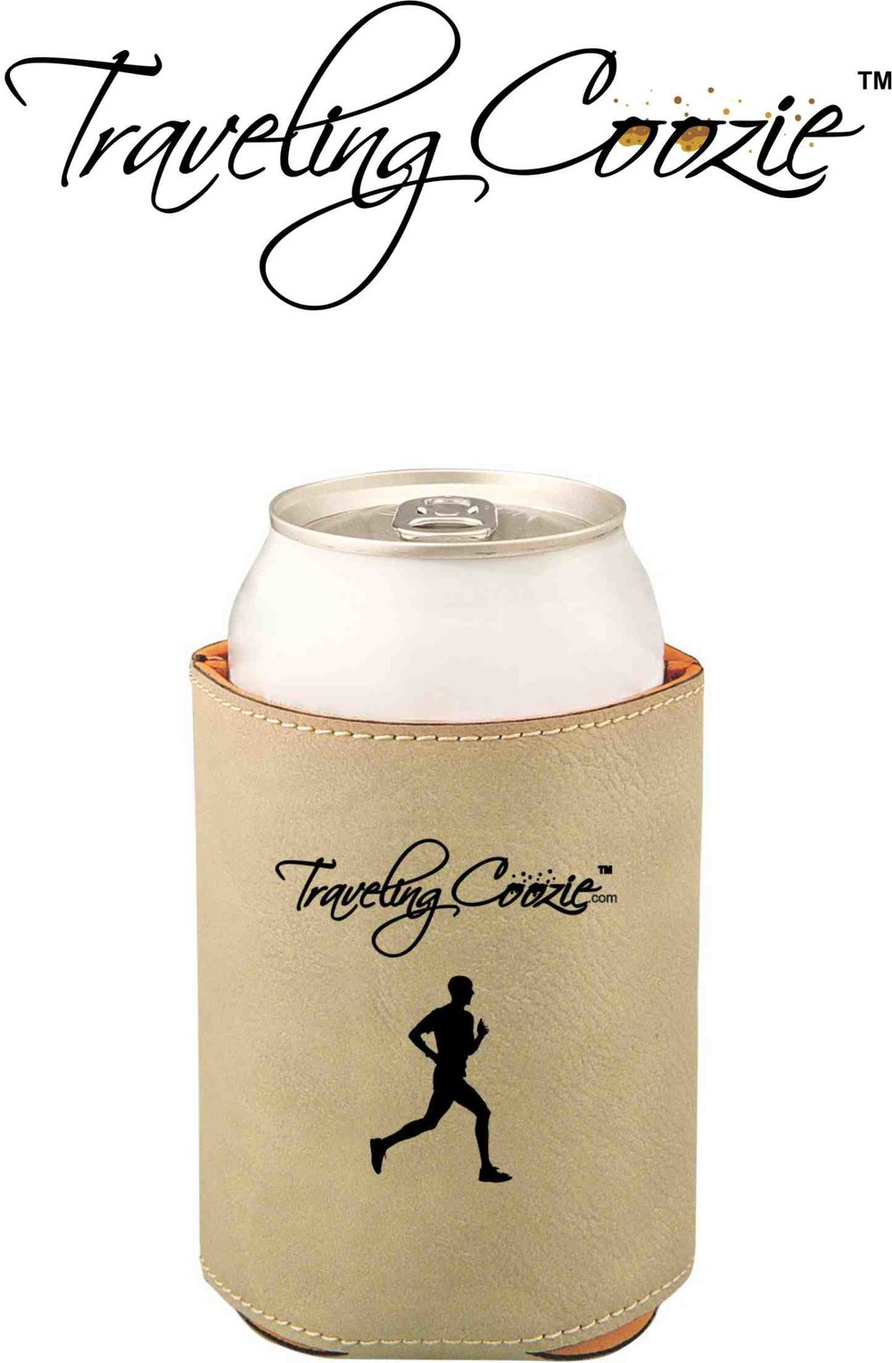 traveling-coozie.jpg