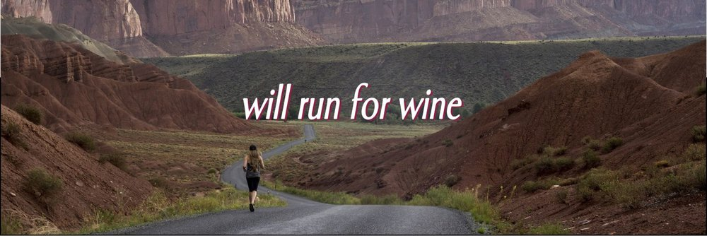 3-banner-image-will-run-for-wine.jpg