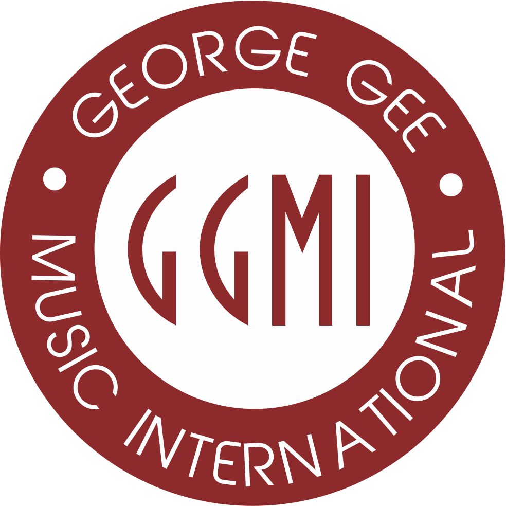 George Gee Music International