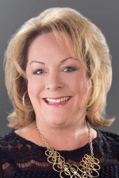 Wendy G. Hostetler, ABR,SFR
