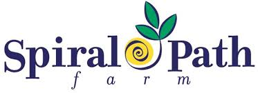 spiral-path-farm-logo.jpg