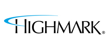 Highmark-inc.jpg