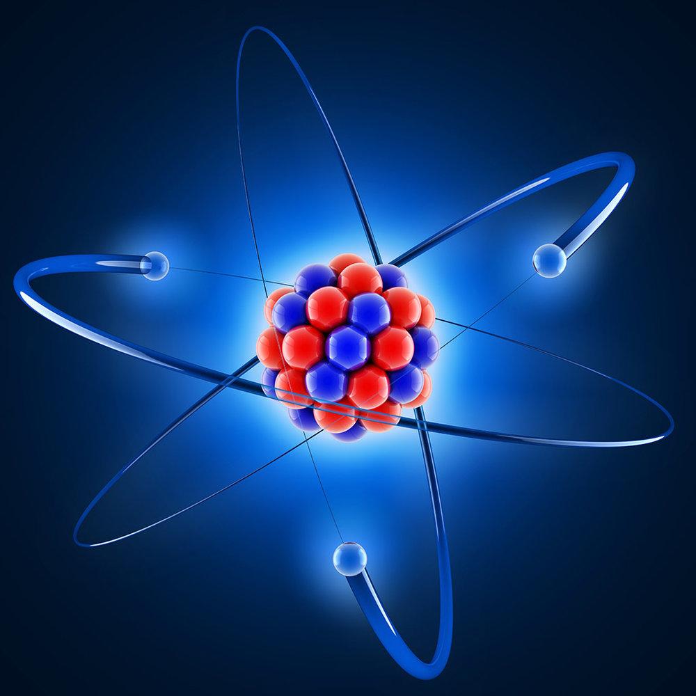 Student Tutoring in Physics, Edinburgh and Glasgow