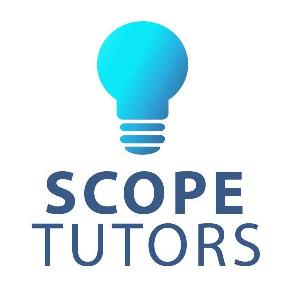 Scope Tutors in Edinburgh | Best valued home tuition