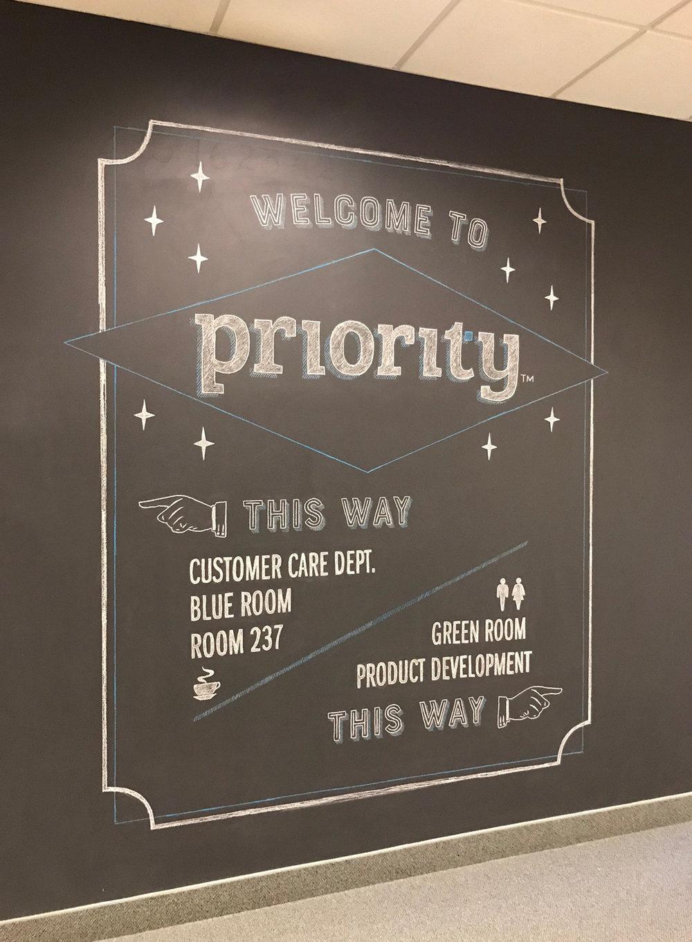 priority_web.jpg