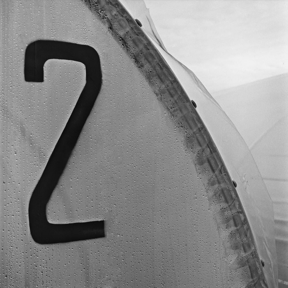 Kurtz Two