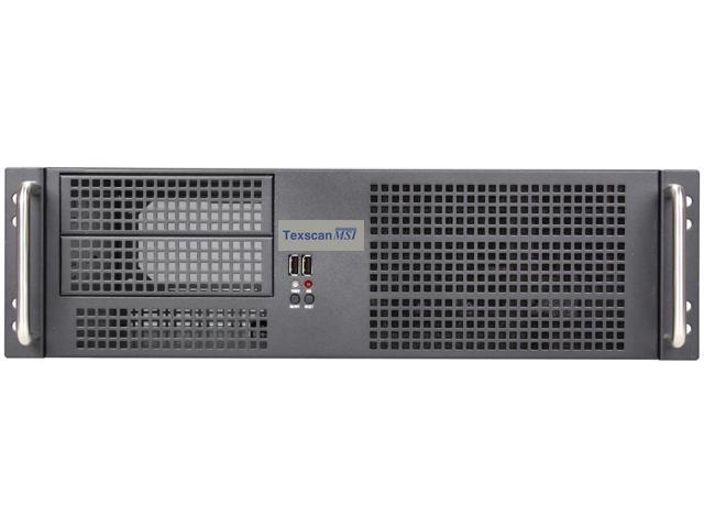 Z-6000 Character Generator