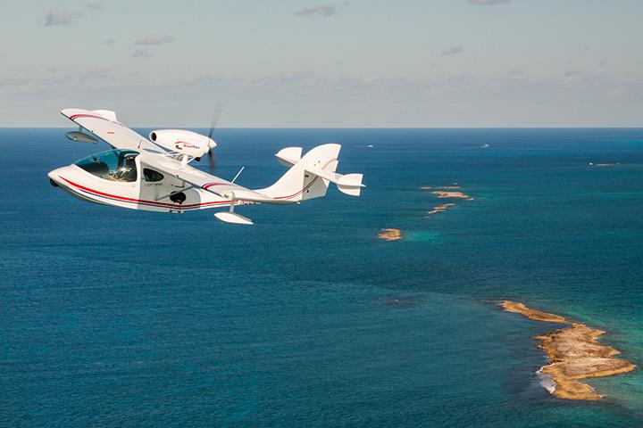 lsa bahamas-6710.jpg