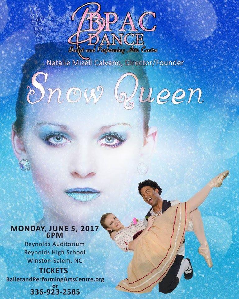 performances snow queen.jpeg