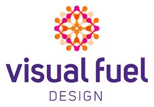 vfd_logo.jpg